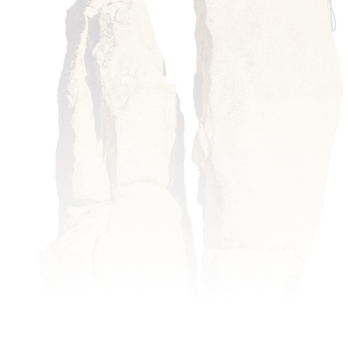 Illustration: Rockface