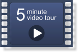 Five-minute video tour